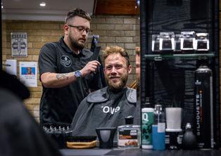 Basement Barbers-1.jpg