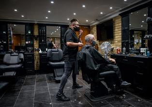 Basement Barbers-128.jpg
