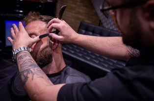Basement Barbers-60.jpg