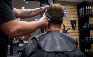 Basement Barbers-2.jpg