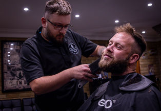 Basement Barbers-43.jpg