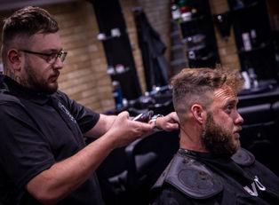 Basement Barbers-27.jpg