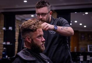 Basement Barbers-19.jpg