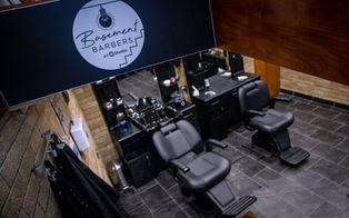 Basement Barbers-84.jpg