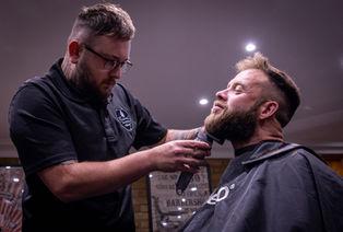 Basement Barbers-45.jpg