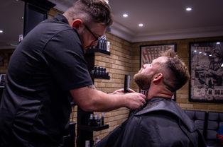 Basement Barbers-50.jpg