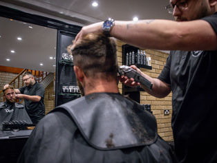 Basement Barbers-5.jpg