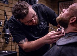 Basement Barbers-54.jpg