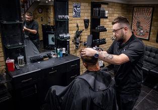 Basement Barbers-10.jpg