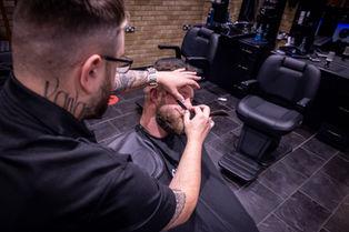 Basement Barbers-64.jpg
