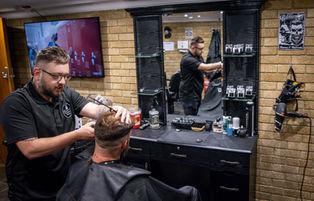 Basement Barbers-9.jpg