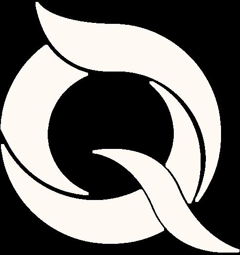 Q-logo-bg-2021C.png