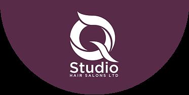 Q-Logo-purple.png