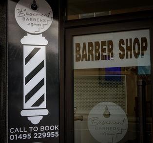 Basement Barbers-73.jpg