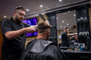 Basement Barbers-15.jpg