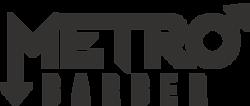 Footer-logo-Metro.png