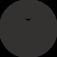 Footer-logo-Basement.png