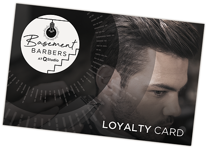 Basement-loyalty-card-front.png