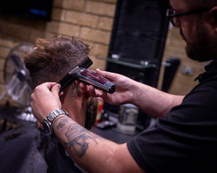 Basement Barbers-29.jpg