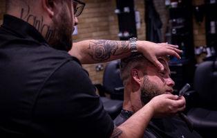 Basement Barbers-63.jpg