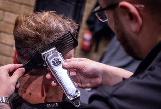 Basement Barbers-17.jpg