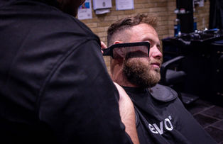 Basement Barbers-41.jpg