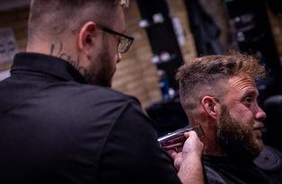 Basement Barbers-26.jpg