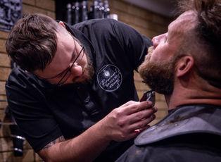 Basement Barbers-53.jpg