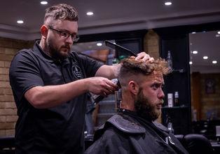 Basement Barbers-21.jpg