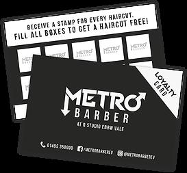 Metro-loyalty-card.png