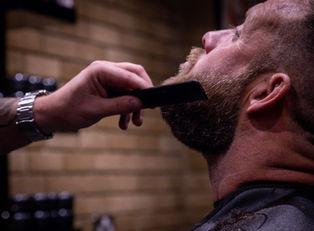 Basement Barbers-52.jpg