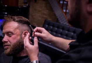 Basement Barbers-62.jpg
