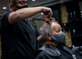 Basement Barbers-126.jpg