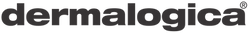 Derma-logo.png