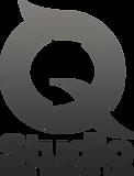 Q-logo.png