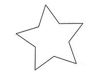526-5267621_transparent-stars-clipart-bl