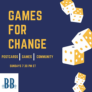 games for change fb.png