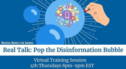 Pop the Disinformation Bubble image.JPG