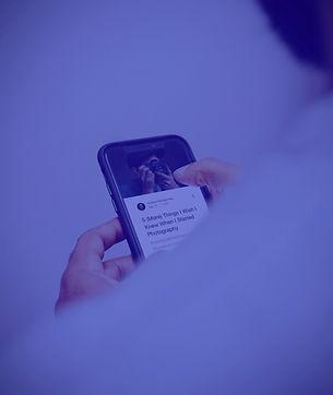 Mobile%25252520Phone_edited_edited_edite