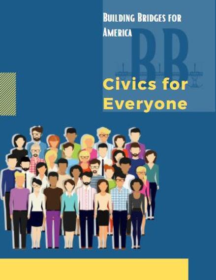 Civics for Everyone