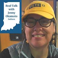 Jenny profile.png