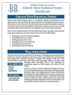 Unlock workbook preview.JPG