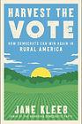 Harvest the Vote image.jpg