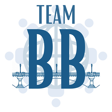 All BB Square Logos (hubs & team) (1).png