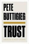 trust.jfif