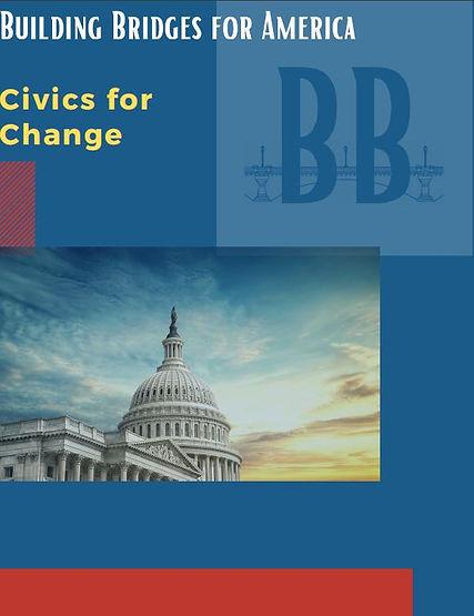 Civics for Change Workbook