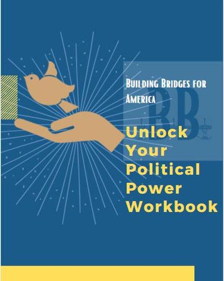 Unlock Your Political Power