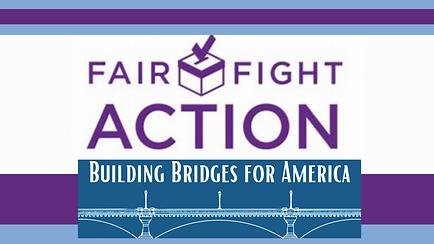 Twitter  Donation Share logo ffa 5.png