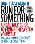 run-for-something-9781501180446_hr.jpg