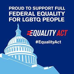 Equality Act.jpg